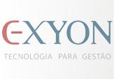 logo exyon