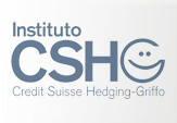logo instituto cshg