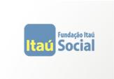 logo itau social